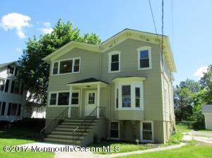 619 Main Street, Toms River, NJ 08753