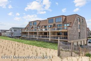 9 Pearl Street 2f, Beach Haven, NJ 08008