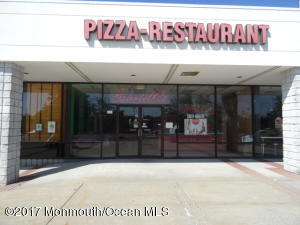 733 E Route 72 Space 6, Manahawkin, NJ 08050