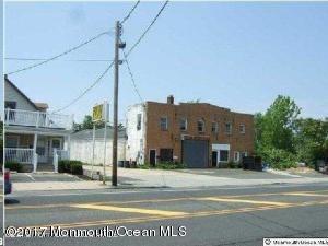 111 S Main Street Neptune Township NJ 07753