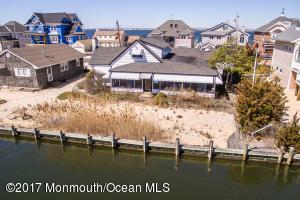 518 Normandy Drive, Normandy Beach, NJ 08739