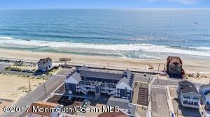 1935 Ocean Avenue 15, Ortley Beach, NJ 08751