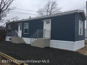 215 E Bay Avenue A-14, Manahawkin, NJ 08050