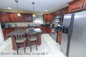 123 Hiering Avenue 2, Seaside Heights, NJ 08751