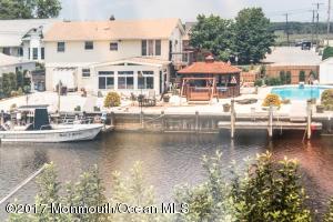 921 Montauk Drive, Forked River, NJ 08731