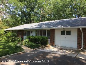 593b Lake Point Drive 100b, Lakewood, NJ 08701