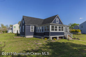 500 13th Avenue, Belmar, NJ 07719