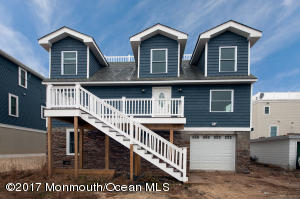4 E 18th Street, Beach Haven, NJ 08008