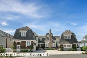 459 Normandy Drive, Mantoloking, NJ 08738
