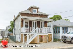 224 Franklin Avenue, Seaside Heights, NJ 08751