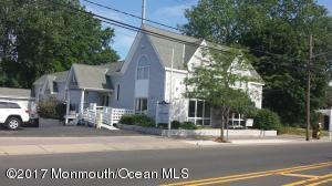 813 Main Street, Avon-by-the-sea, NJ 07717