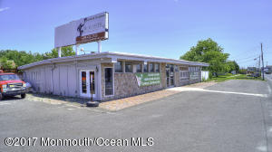 915 Radio Road, Little Egg Harbor, NJ 08087