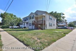 1711 Belmont Avenue, Lake Como, NJ 07719