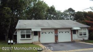 25 Homestead Drive A, Whiting, NJ 08759