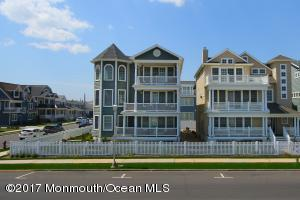 1204-1206 Ocean Avenue, Belmar, NJ 07719