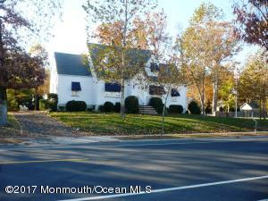 2007 State Route 71, Spring Lake, NJ 07762