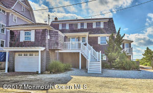 547 Normandy Drive, Mantoloking, NJ 08738