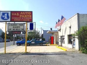1115 Main Street, Bradley Beach, NJ 07720