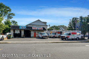 86 Main Street, Manasquan, NJ 08736