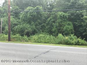 Route 9, Bayville, NJ 08721
