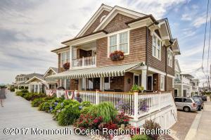 8 Water Street, Point Pleasant Beach, NJ 08742