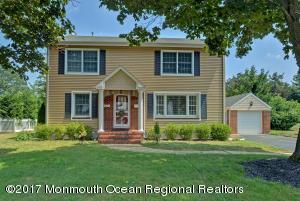 2150 Village Road, Sea Girt, NJ 08750