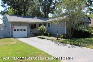 901 Ocean Gate Drive, Ocean Gate, NJ 08740