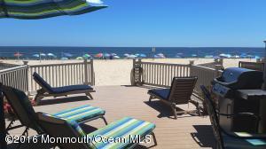 2 2nd Avenue 5, Ortley Beach, NJ 08751