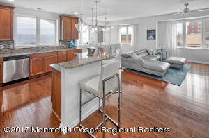 1501 Ocean Avenue 2501, Asbury Park, NJ 07712
