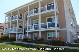 809 Ocean Avenue, 12a, Avon-by-the-sea, NJ 07717