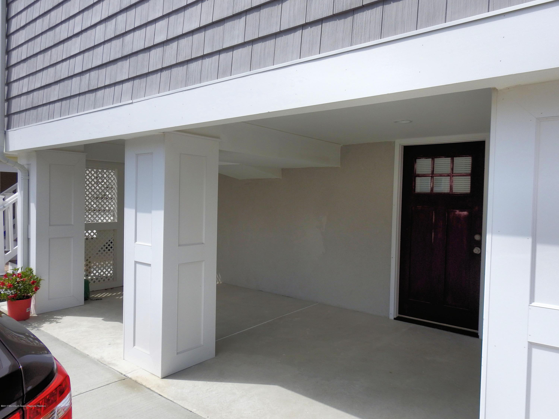 223  Harbor Drive - Picture 13