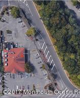 2601 Highway 35, Manasquan, NJ 08736