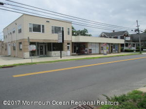 56 Union Avenue, Manasquan, NJ 08736