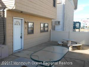 202 Fremont Avenue A2, Seaside Heights, NJ 08751