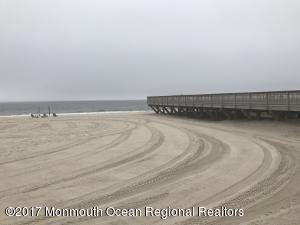 Property for sale at 0 Ocean Terrace, Seaside Heights,  New Jersey 08751