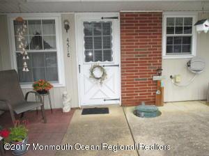 451c Portsmouth Drive 451c, Lakewood, NJ 08701