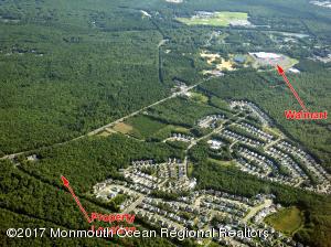 470&480 Mathistown Road, Little Egg Harbor, NJ 08087