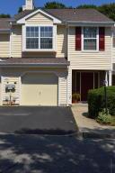 604 Aberdeen Lane 36, Toms River, NJ 08753
