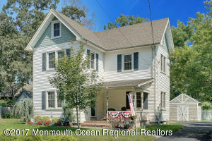 149 Ocean Avenue, Island Heights, NJ 08732