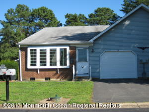 6a Alpine Road A, Whiting, NJ 08759