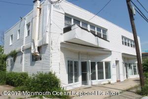 603 Richmond Avenue, Point Pleasant Beach, NJ 08742