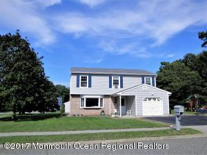 35 Deer Run Drive, Barnegat, NJ 08005