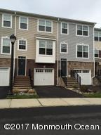 226 Yale Boulevard, Shrewsbury Boro, NJ 07702