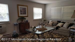 1 A Concord Drive 1 A, Whiting, NJ 08759