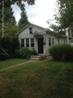 20 Maplewood Avenue, Rumson, NJ 07760