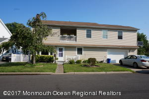101 River Court, Belmar, NJ 07719