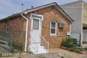116 Sheridan Avenue A3, Seaside Heights, NJ 08751