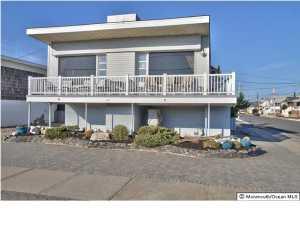 601 S Ocean Avenue, Seaside Park, NJ 08752