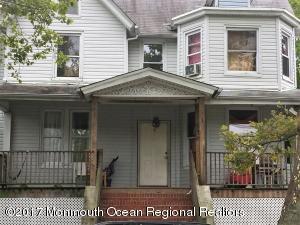 936 Monroe Avenue, Asbury Park, NJ 07712