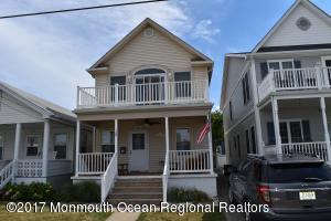 107 15th Avenue, Belmar, NJ 07719